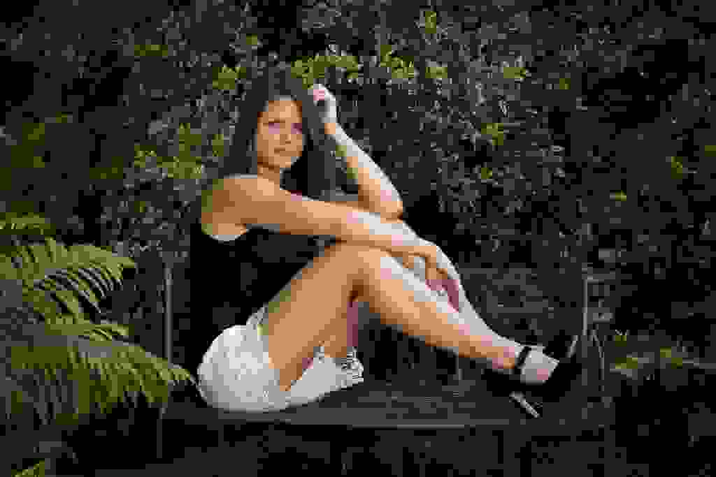 Janine01-01.jpg