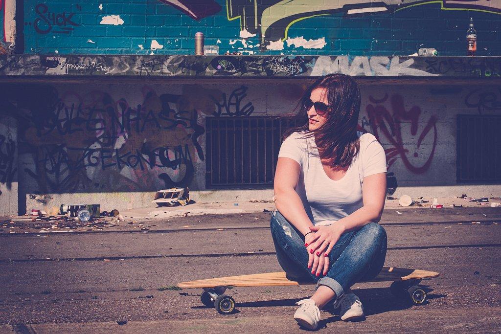 Skateboard-01.jpg